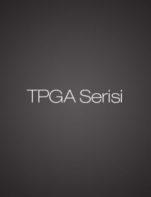 TPGA-Serisi