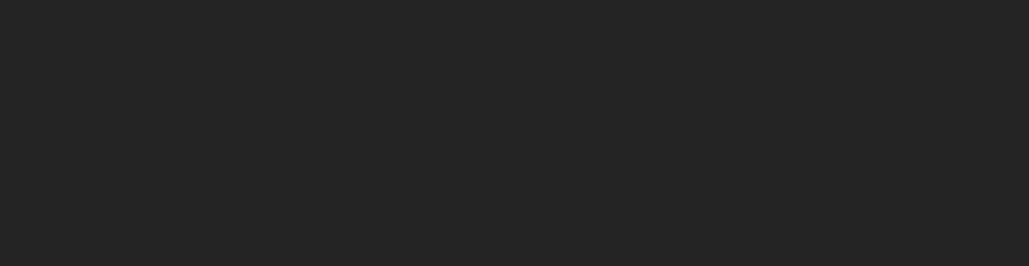 Megapol Poliüretan